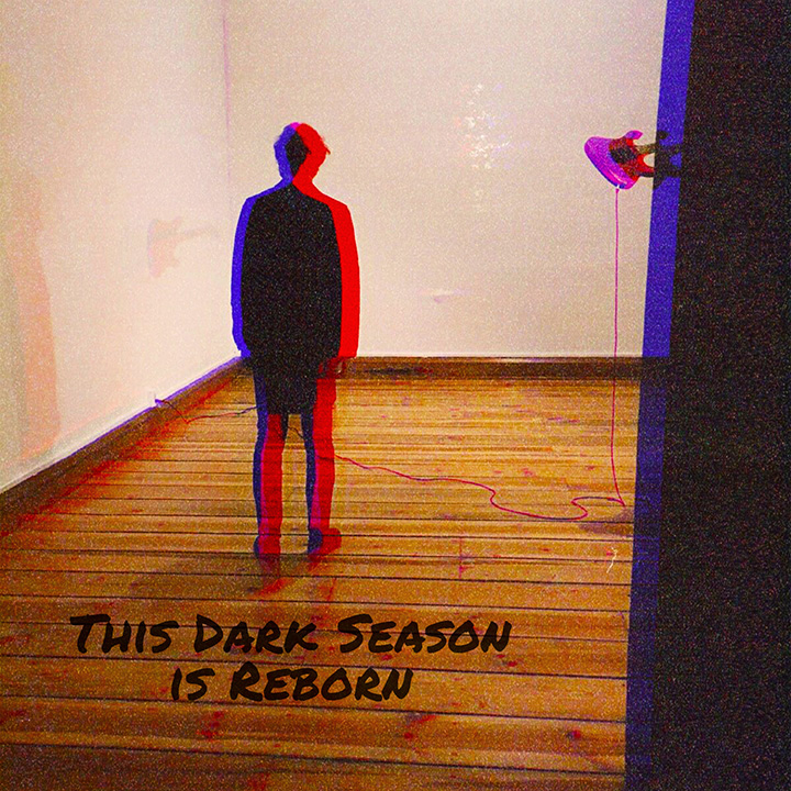 This Dark Season Is Reborn